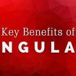 key benefits of angular JS-ahomtech.com