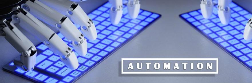 automation-ahomtech.com