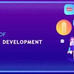 benefits of e-commerce website development-ahomtech.com
