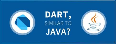 Dart similar to Java-ahomtech.com