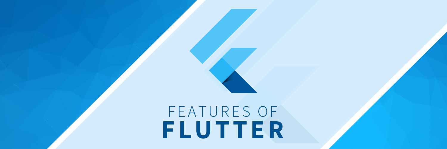 features of flutter-ahomtech.com
