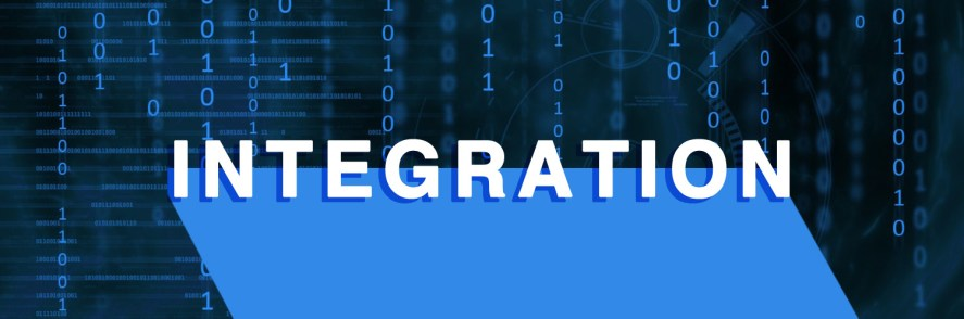 integration-ahomtech.com