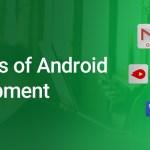 major benefits of android development-ahomtech.com
