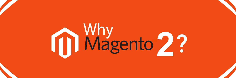 why magento 2-ahomtech.com