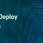 4 reasons to deploy Big Data-ahomtech.com