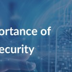 Cybersecurity_importance-ahomtech.com
