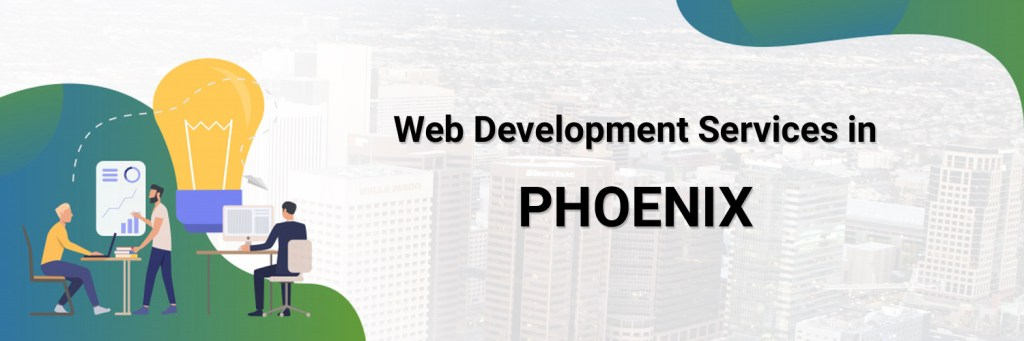 Mobile App development in Phoenix-ahomtech.com