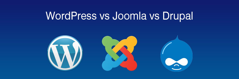 The_best_CMS_WordPress_vs_Joomla_vs_Drupal-ahomtech.com