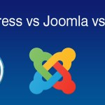 The_best_CMS_WordPress_vs_Joomla_vs_Drupal-ahomtech.com