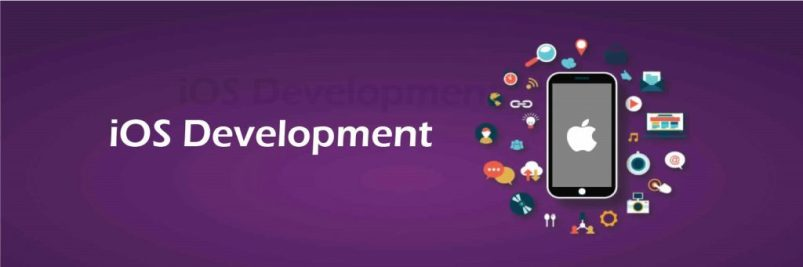 ios development-ahomtech.com