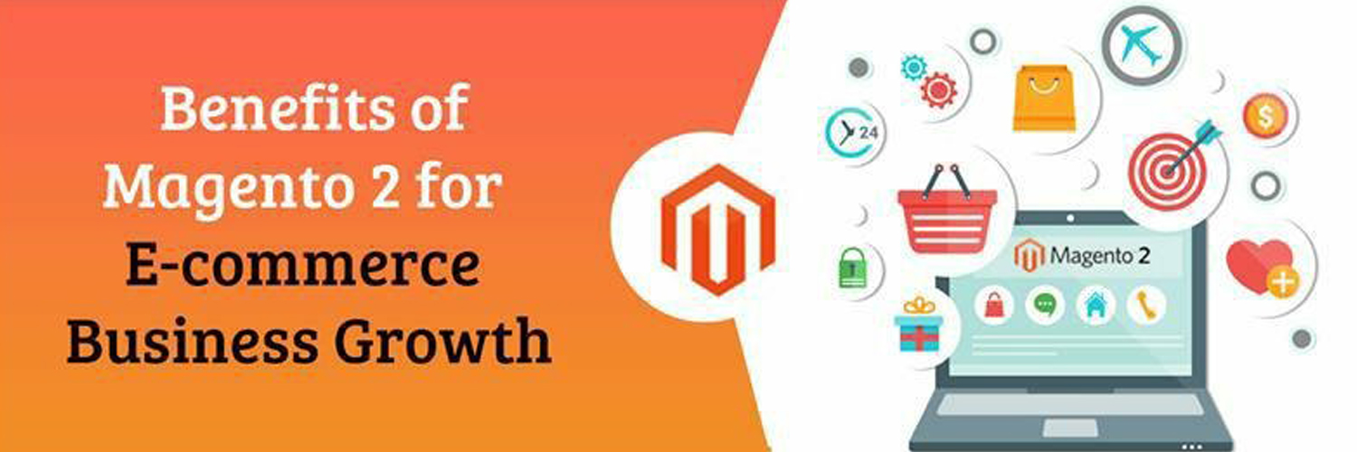 blog-banner-magento2-growth