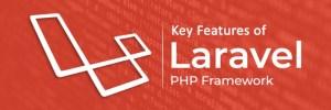 laravel_framework01_op