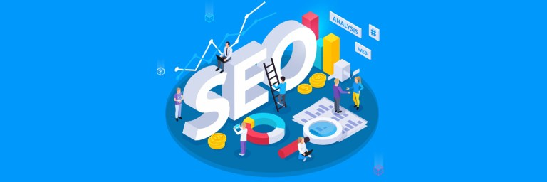 seo-is-important-business_op