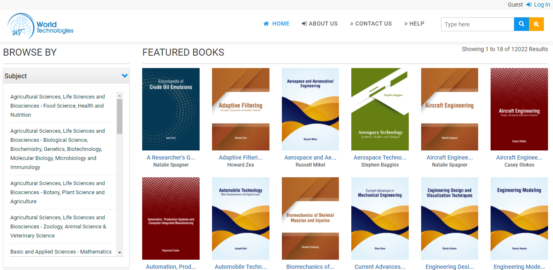 wt_books