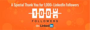 linked1000