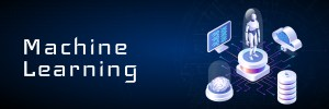 machine-learning-bnr
