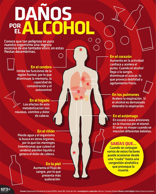 alcolismo-4.jpg