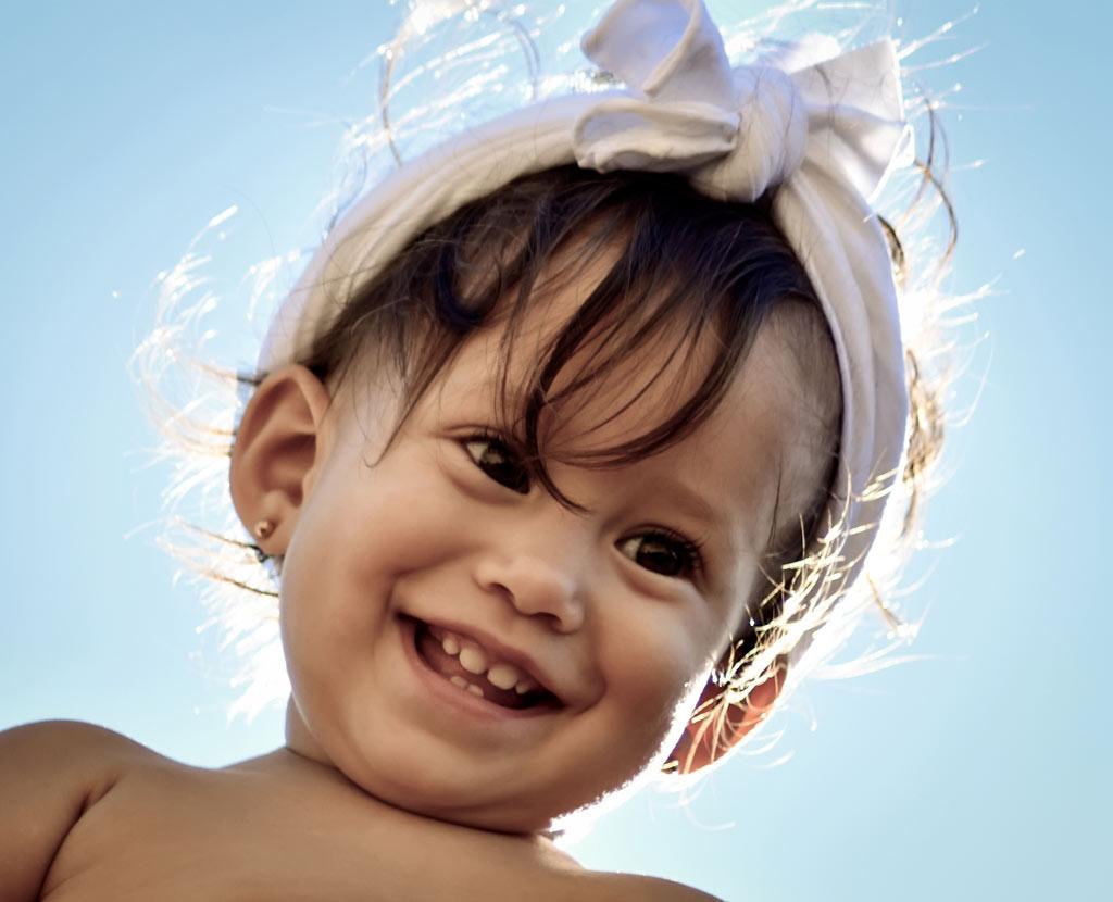 Dia Infancia Ernesto H 2