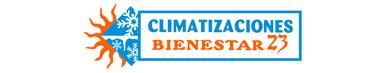 Climatización bienestar 23