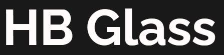 logo hbglass