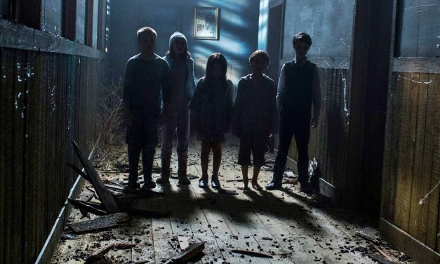 5 histórias assustadoras de crianças fantasmas pelo mundo