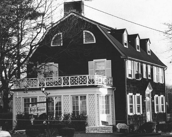 Conheça a história da famosa casa mal-assombrada: Amityville
