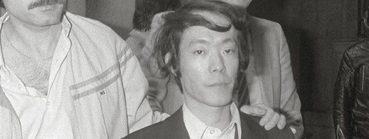 Conheça a história macabra de Issei Sagawa: O verdadeiro Hannibal Lecter