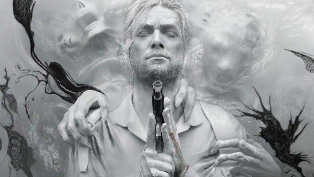 Assista o trailer do jogo 'The Evil Within 2'
