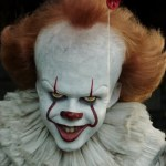 IT: A Coisa | Filme ganha novo pôster e terá lançamento em IMAX