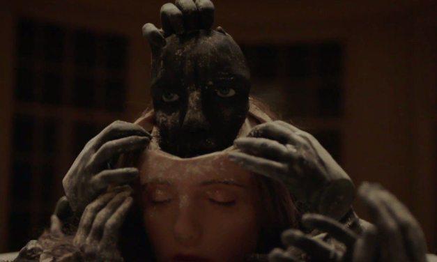 Channel Zero | Divulgado trailer oficial da nova temporada da série de terror antológica