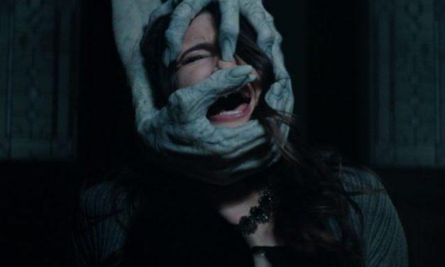 Morte Instantânea | Divulgado trailer legendado do filme