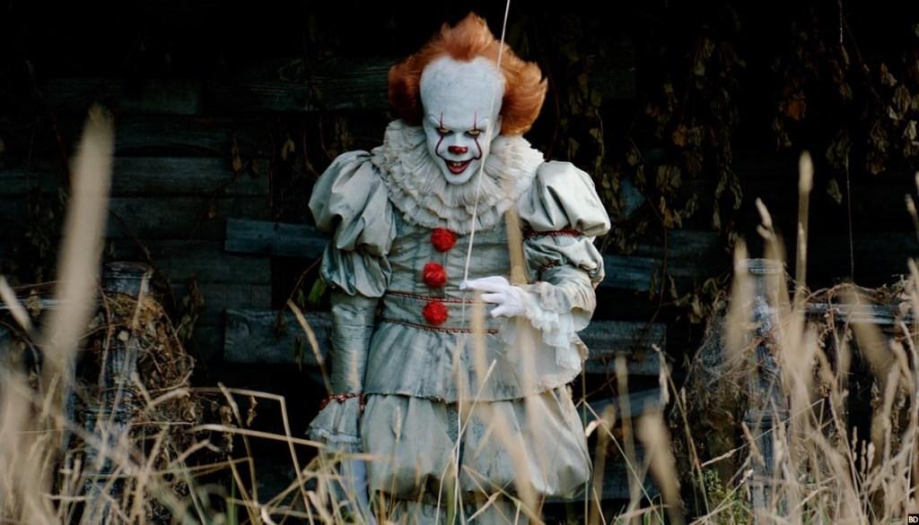 IT: A Coisa | Filme supera 'Invocação do Mal 2' como maior abertura de filme de terror do cinema nacional