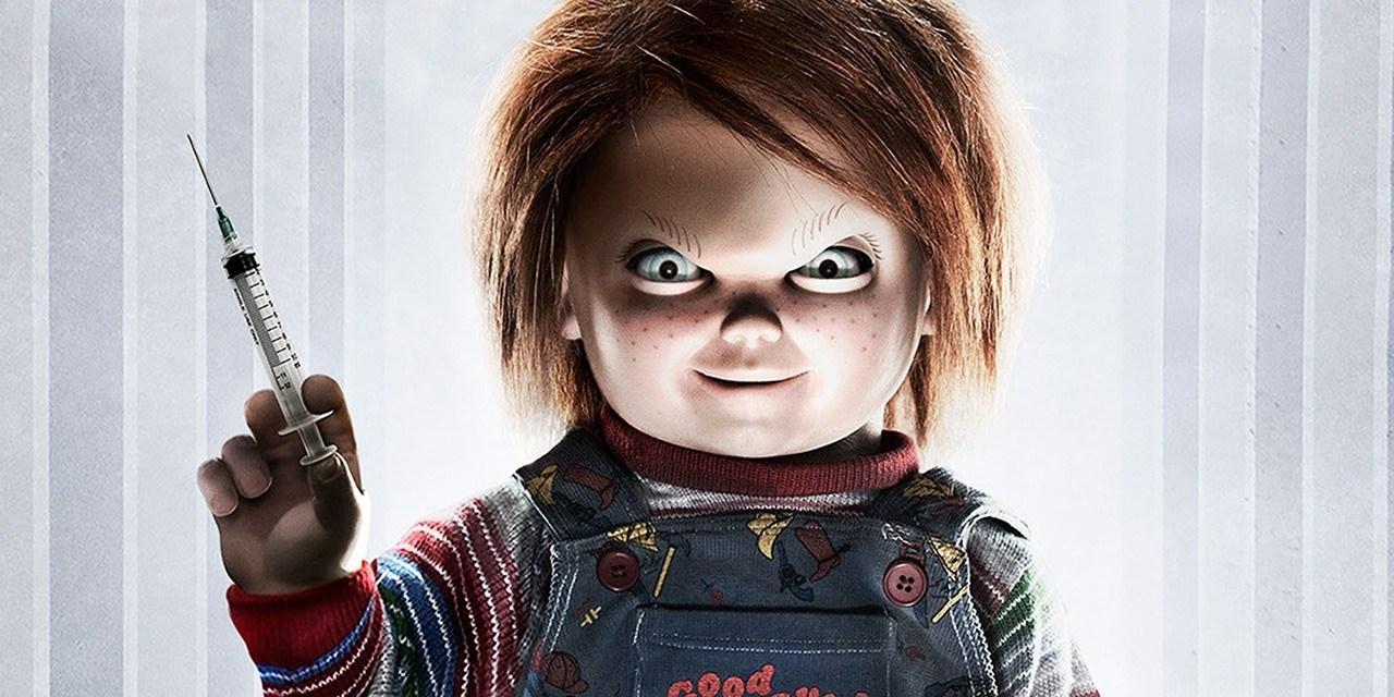 O Culto de Chucky | Filme ganha data de lançamento no Brasil