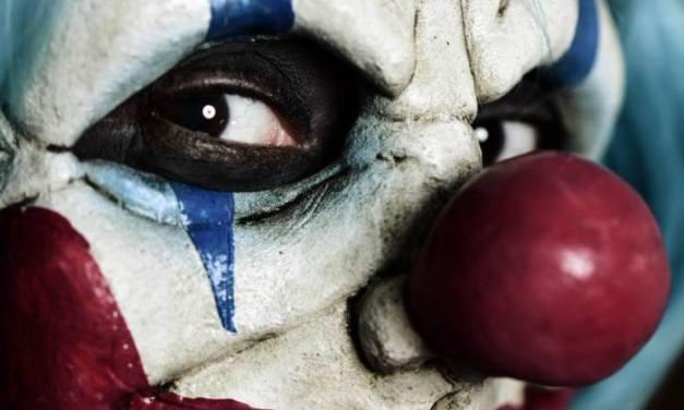 Teste assustador consegue adivinhar qual é seu maior medo com base nas respostas que você escolhe