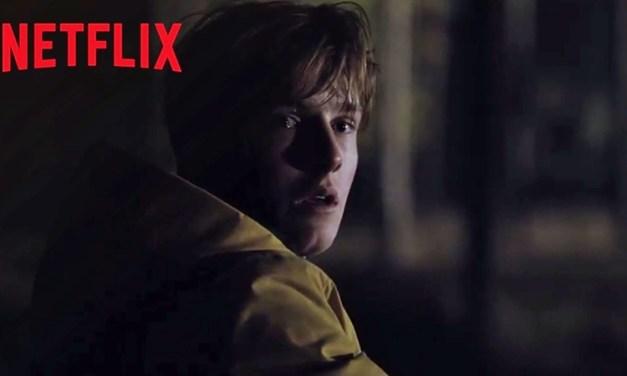 Dark | Crianças desaparecem em trailer da nova série da Netflix