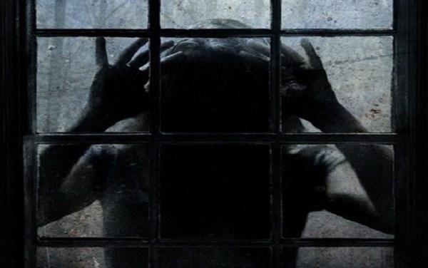 Conheça os sinais que mostram se você vive em uma casa mal-assombrada