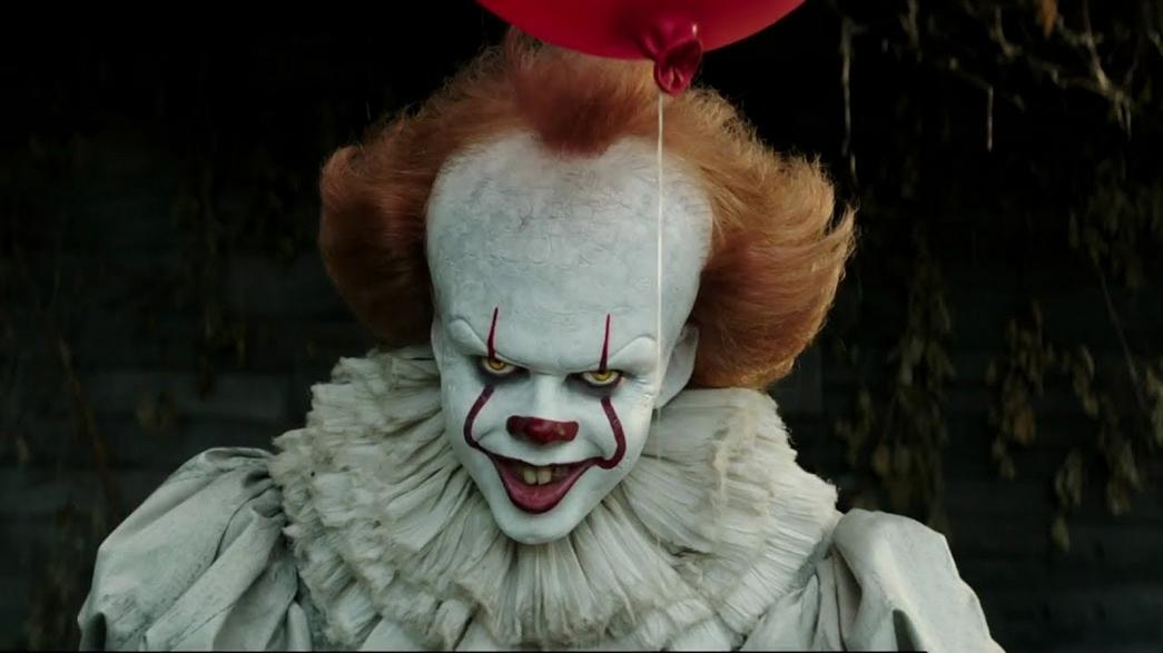 IT: A Coisa | Assista o final alternativo do filme