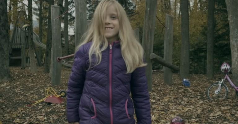 Emma | Assista o curta-metragem de 15 segundos que aterrorizou a web