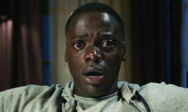 Corra! | Filme é indicado ao Oscar como melhor filme e mais 3 categorias