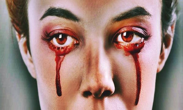 Charles Albright   O Serial Killer que arrancava os olhos de suas vítimas