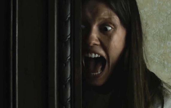 Marrowbone | Família reclusa é atormentada por assombração em trailer do filme