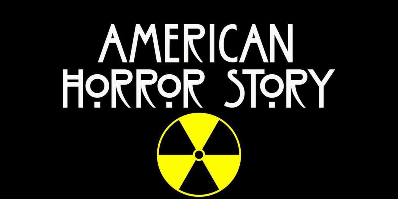 American Horror Story | Rumores revelam detalhes da 8ª temporada da série