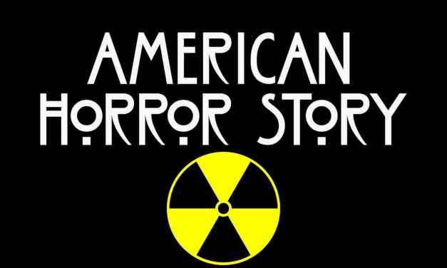 American Horror Story    Ryan Murphy conta mais detalhes sobre a 8ª temporada