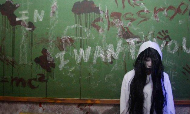 Conheça as histórias de 4 escolas mal-assombradas nos EUA