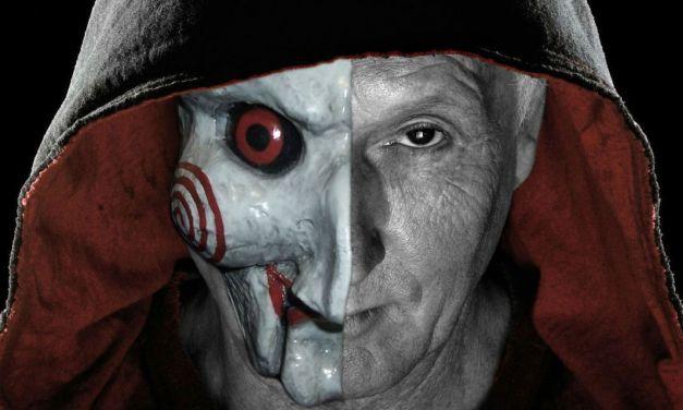Jogos Mortais 9   Roteiristas já estão trabalhando no próximo filme da franquia