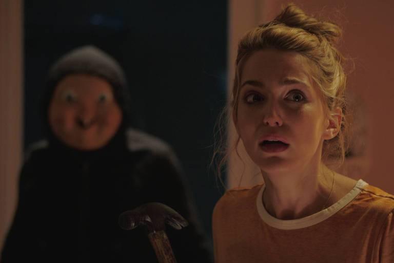 A Morte Te Dá Parabéns | Jessica Rothe retornará como protagonista na sequência do filme