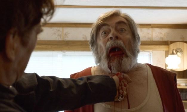 Assista o trailer legendado do polêmico filme de serial killer 'The House That Jack Built'