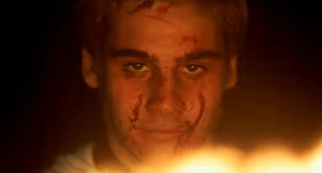 Assista o 1º trailer do suspense nacional 'O Segredo de Davi'