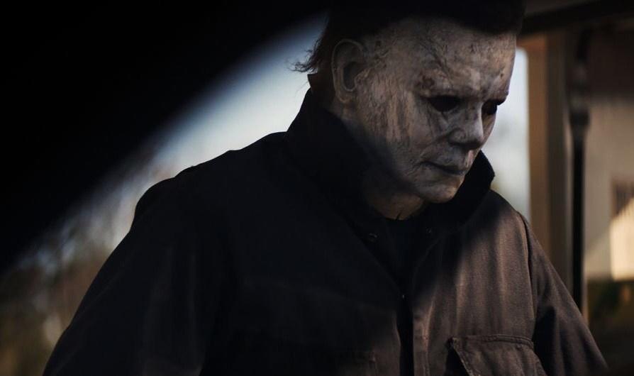 Assista 2 teasers com cenas do novo filme da franquia 'Halloween'