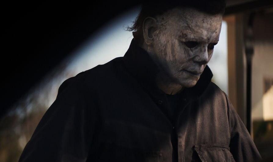 Assista o 1º trailer legendado do novo filme da franquia 'Halloween'